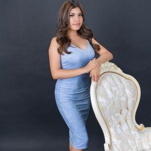 Windsor Dresses Lace Prom Dress Poshmark